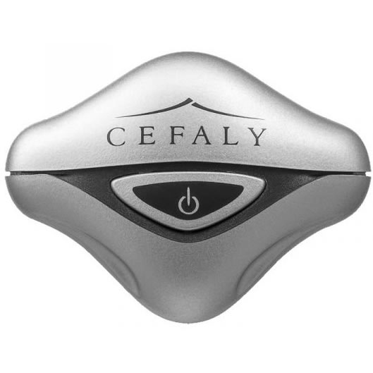 Cefaly® Migraine Device
