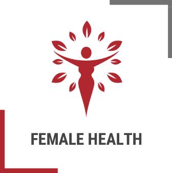 Female Health