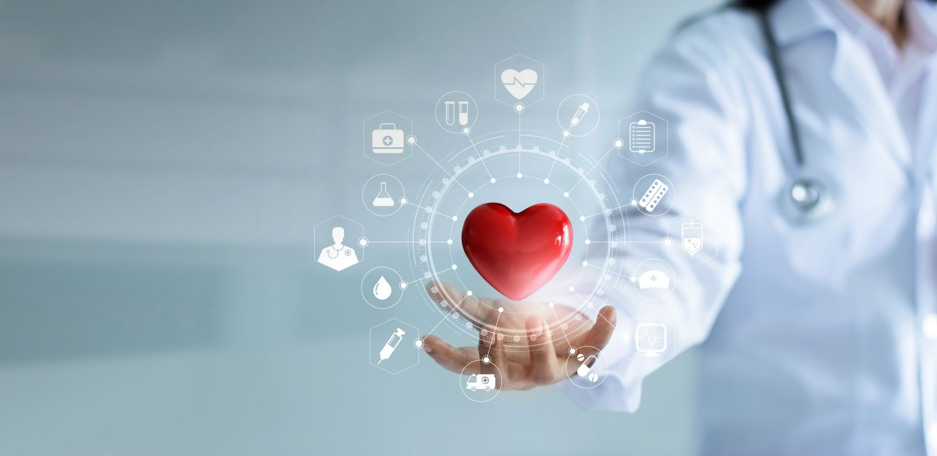 Point-of-Care Diagnostics